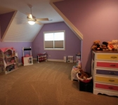 CHILDRENS PLAYROOM