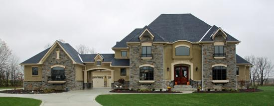 Columbus Home Builders Home Builders Columbus Ohio Home Builder In Columbus