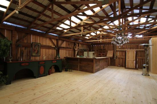 Columbus home builders home builders columbus ohio home for 12 by 12 dance floor