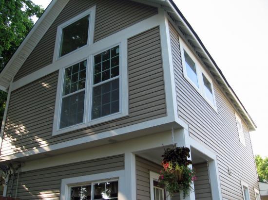 Complete Home Services Columbus Ohio