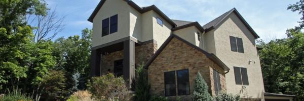 Columbus Home Builders Slide 5