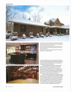 American-Builders-Quarterly